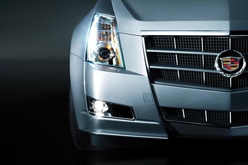 2,0Т является одним из самых передовых и экономичных двигателей в своем роде, и вносит свой вклад в исключительные характеристики ATS