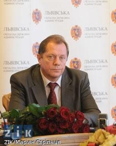 Фото ЗИК, Марьян Стрильцив.
