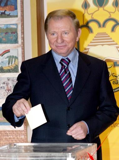 Захочет ли вернуться в большую политику Леонид Данилович, до сих пор не ясно.