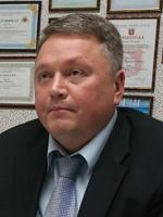 - Все сотрудники санатория стараются, чтобы дети были довольны, - говорит главный врач Борис Борисов.