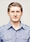 Виталий Андросюк, менеджер по абонентскому оборудованию.