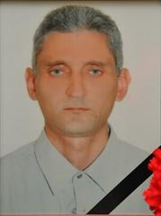 Бондаренко Вадим
