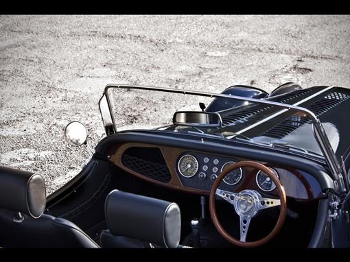 Точные характеристики авто пока не разглашаются. ФОТО: avtomaniya.com