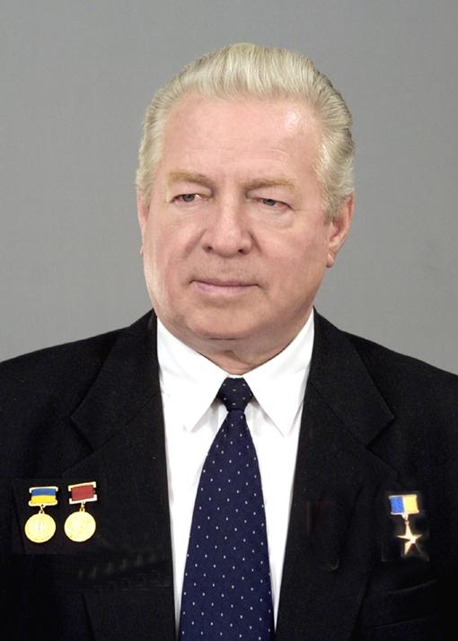 3 апреля перестало биться сердце Станислава Конюхова