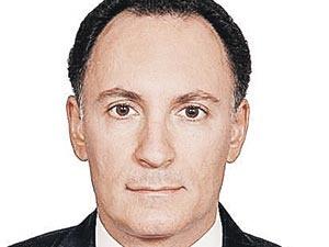 Мариос Элефтериадис