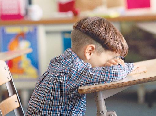 Специалисты уверены: ребенок превращается в жертву неслучайно.