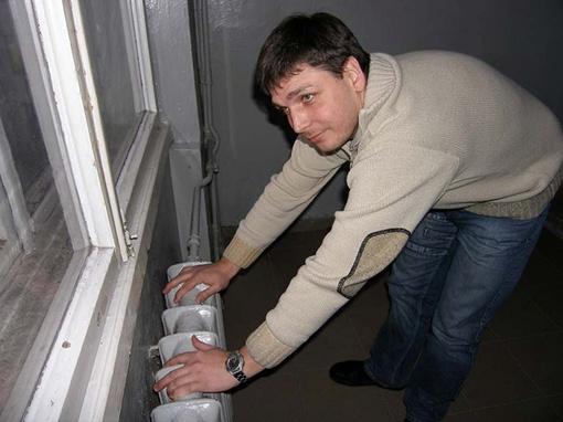 Фото с сайта www.sgpress.ru и из архива