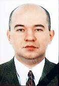Судья Зубков погиб в марте прошлого года от пулевых и ножевых ранений.
