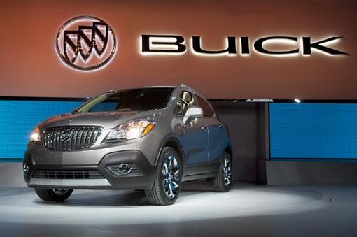 Автомобиль доступен с шестиступенчатой автоматической коробкой передач и передним или полным приводом