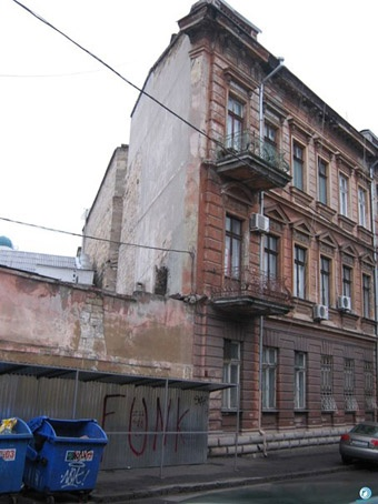 Фото с сайтов timer.od.ua и reporter.com.ua