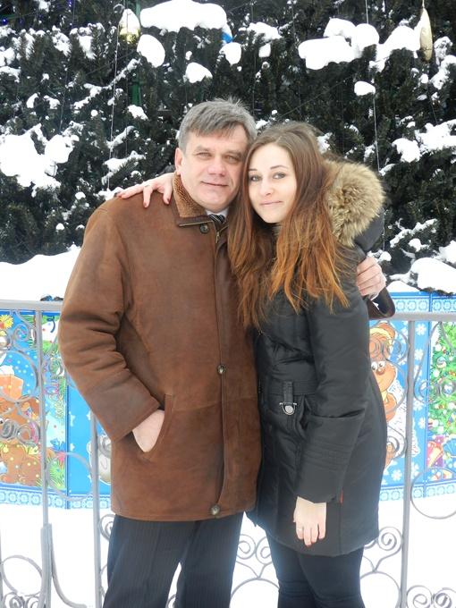 Игорь Глазков: Главное, чтобы объятья были искренними