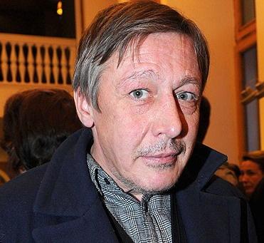 Михаил Ефремов, гражданин. Фото с сайта kp.ru