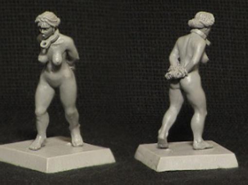 Автор миниатюры надеется, что на его работу будет большой спрос. Фото с сайта интернет-магазина Brother Vinns