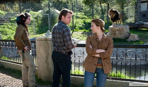 Фото с сайта  vprosmotre.com