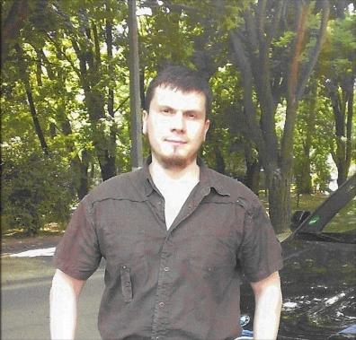 Адам Осмаев. Фото Думская.НЕТ