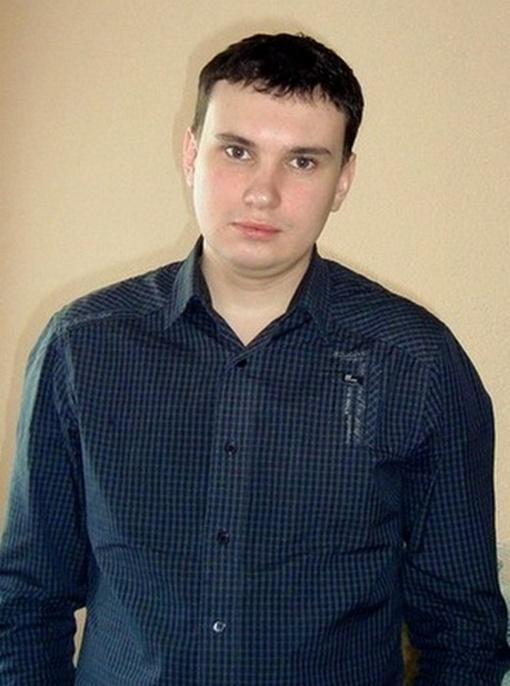 У Владислава Иванченко всегда был выбор: отмечать 28 февраля или 1 марта