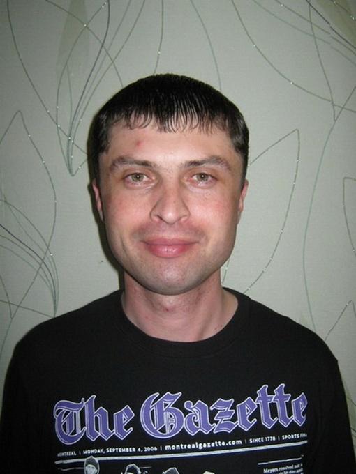 Артем Оноприенко переносит свой праздник на первый день весны