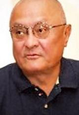Известный режиссер умер в Америке. Фото: kino-teatr.ru