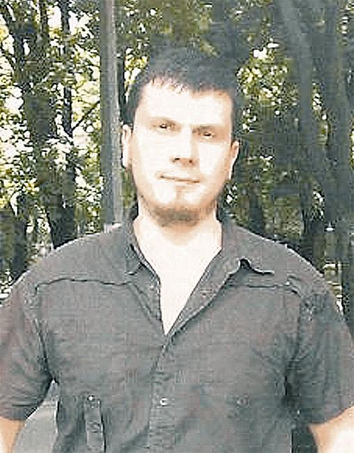 Адам Осмаев должен был обучить смертника и сопровождать в Москву.