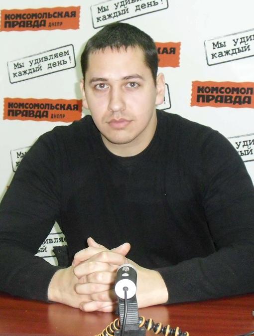 Игорь Богданов вылетел из шоу, потому что …быстро делал свою работу