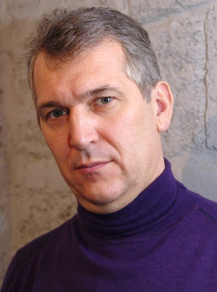 Экс-вице-мэр Валерий Матковский