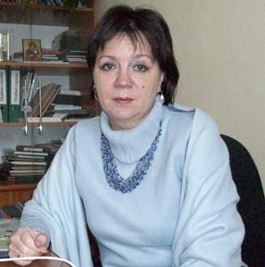 Сейчас имя Оксаны Смереки-Малык известно далеко за пределами Львова среди ценителей самобытного искусства