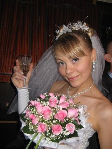 Яна Лепехина погибла почти 2,5 года назад