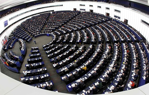 Представители Европарламента заявляют, что без освобождения политических заключенных не состоится и подписание  Ассоциации с ЕС.