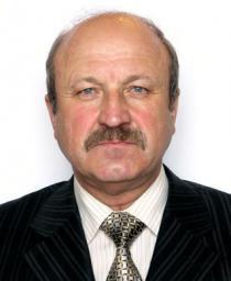 пан Шевчук
