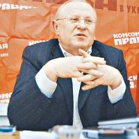 Председатель Федерации футбола Запорожской области Виктор Межейко: - Ушла эпоха...