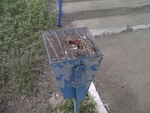 Ровеньковское ноу-хау