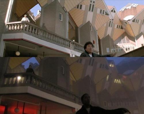 Для воспроизведения эпизода из фильма