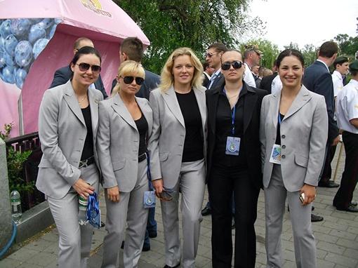 Климкин в Болгарии примет участие в 126-м заседании Комитета министров СЕ - Цензор.НЕТ 270