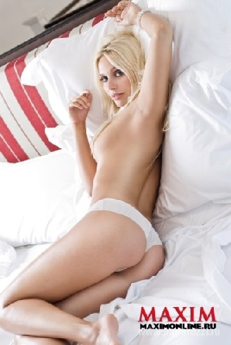 frantsuzskie-tetki-porno