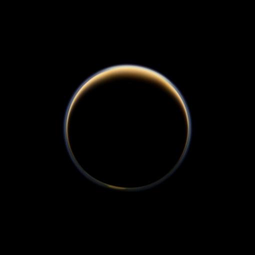 Сатурн и его спутники  solsysru