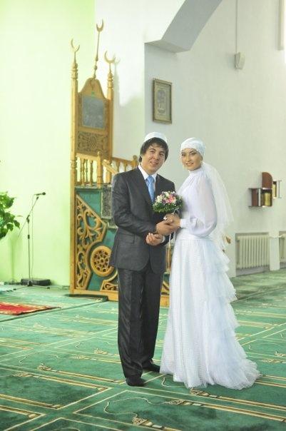 Проще всего получить развод мусульманам, но это относится только к мужчинам.
