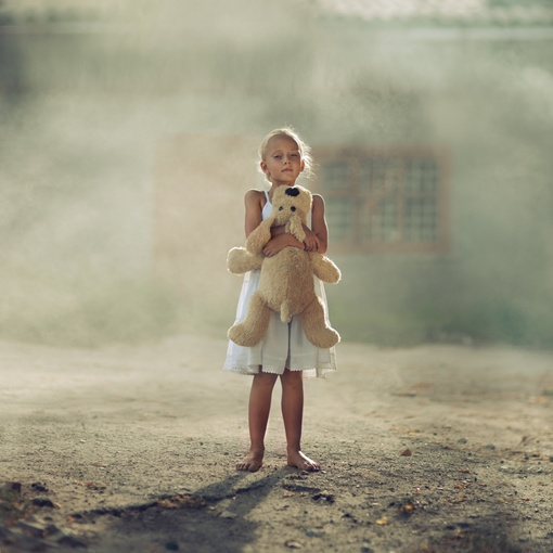 Автор: Андрей Лукас