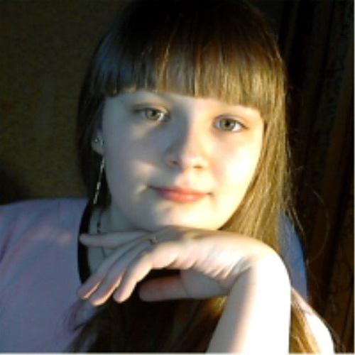Почти неделю Оля провела в больнице — отравление, черепно-мозговая травма, ожоги. Но благодаря Артему выжила  Фото: ВКонтакте