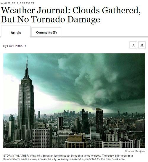 Фото: mashable.com