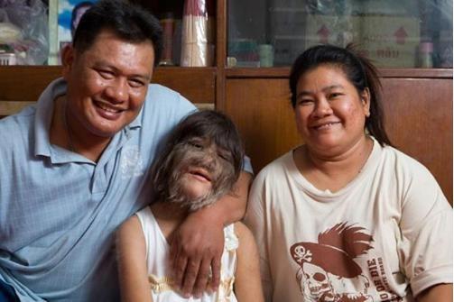 Родители обожают Супатру. Фото с сайта kp.ru