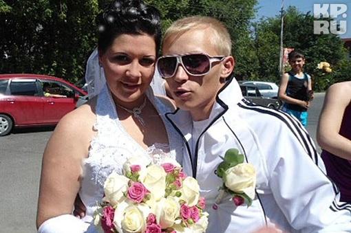 Александр Юсупов: