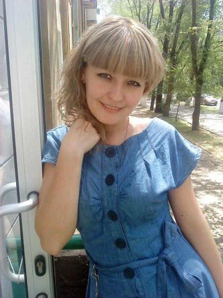 Фото девушки магазин изумруд мариуполь