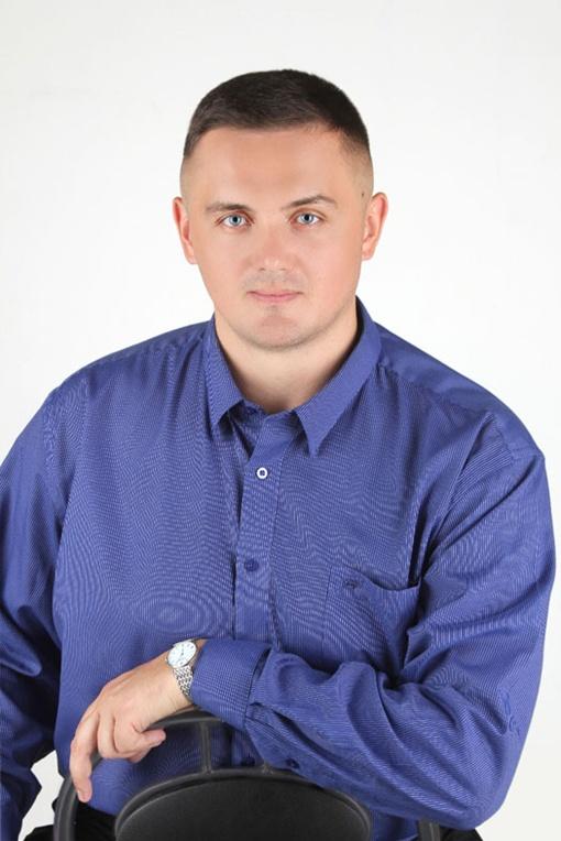 Андрей Петришин, адвокат