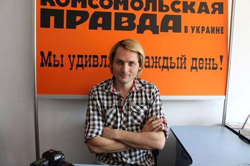 Назар Савко, финалист шоу