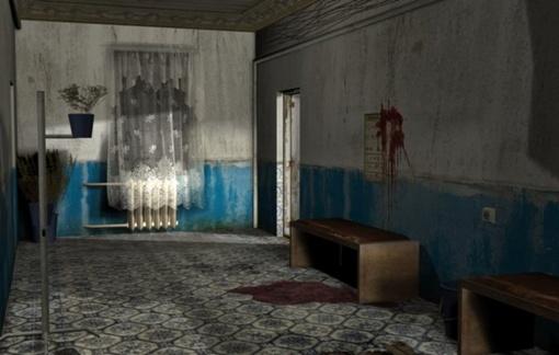 Релиз игры готовят на февраль 2013 года. Фото: studio.farom.tv