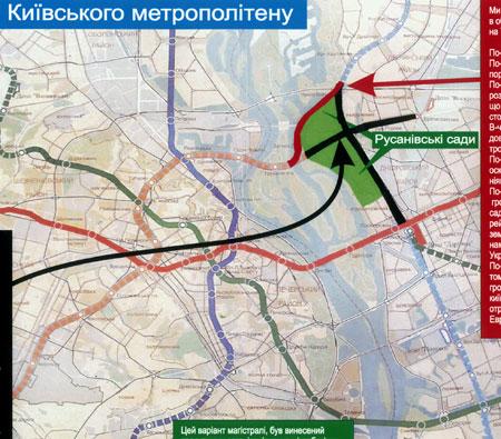 Проектанты уже утвердили план строительства Подольско- Воскресенского моста на территории дачного кооператива.