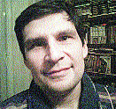 Песню «Летающая тарелка» Борис Гребенщиков включил в свой знаменитый альбом «История Аквариума. Т. 2. Электричество».