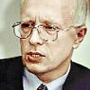 Директор Института трансформации общества Олег Соскин.