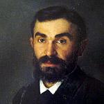 Иван Николаевич Терещенко (1854-1903).