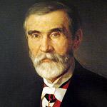 Никола Артемиевич Терещенко (1819-1903).
